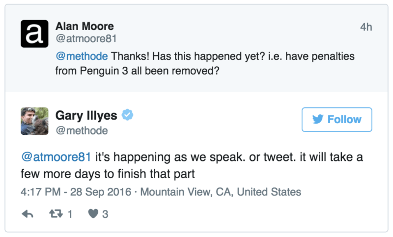 penguin-recoveries-tweets